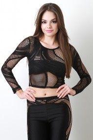 bdd2874c9098 Featuring sheer lace mesh main