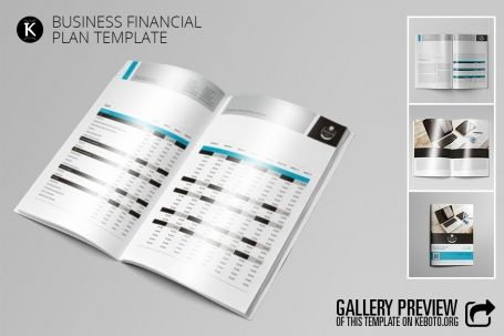 Business #Financial #Plan #Template- http\/\/luvly\/items\/5137 - financial plan template