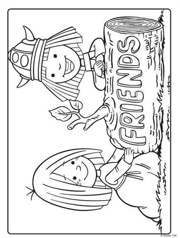 Nice Coloring Page Wicky The Viking On Kids N Fun In 2020 Cool Coloring Pages Coloring Pages Kindergarten Toy