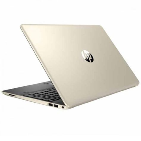 Pin Van Renate Brenda Op Laptops