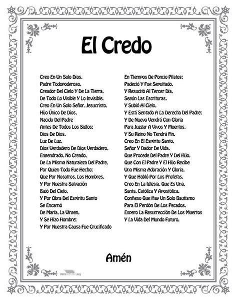 Oracion A La Sangre De Cristo Para Casos Dificiles En 2020 En 2021 El Credo Catolico Oracion Del Credo Oraciones Cristianas