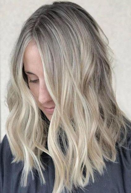 17 Ideas For Hair Color For Fair Skin Blue Eyes Ombre Pale Skin Hair Color Hair Colors For Blue Eyes Hair Pale Skin
