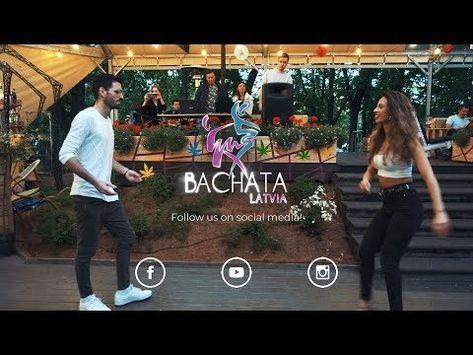 77 Bachata Ideas Bachata Bachata Dance Belly Dancing Classes