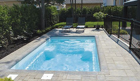plantes autour piscine creus e le site d co. Black Bedroom Furniture Sets. Home Design Ideas