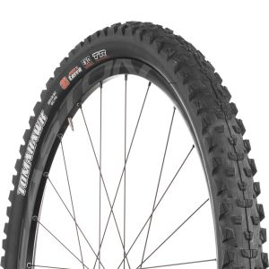 Vredestein TR Black Panther Xtreme Tricomp Bicycle Tire
