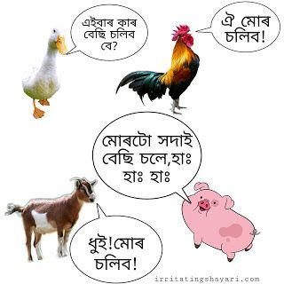 Assamese Memes In 2020 Funny Jokes Funny Jokes