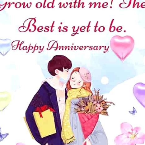 First Wedding Anniversary Wishes For Wife In 2020 Wedding Anniversary Wishes Anniversary Wishes For Husband Anniversary Wishes For Wife