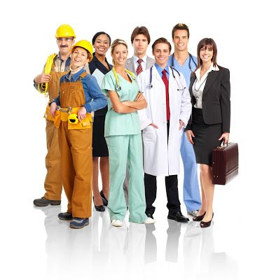 Can Medical Sales Rep Job Choose You Medical Sales Workers