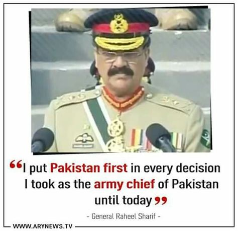 List of Pinterest pakistani army couple images & pakistani
