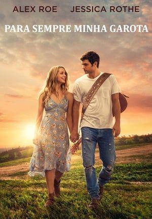 Filmes Online Vip Filmes De Romance Em 2020 Assistir Filmes