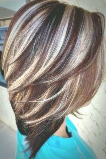 Tipps Zur Auswahl Der Haarfarbe Herbst Winter 2019 Frisuren Und Frisuren In 2020 Choosing Hair Color Winter Hair Colour For Blondes Fall Hair Colors