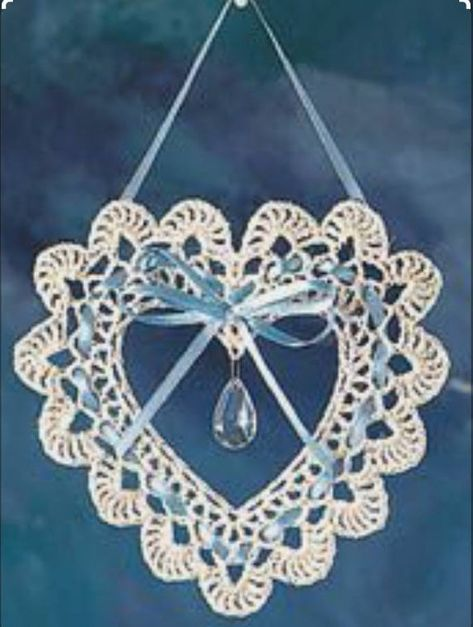 Crochet heart dream catcher pattern - Crochet Motif - Crochet motif patterns - japanese crochet ebook - crochet doily pattern - PDF - instant download The listing is for an eBook (electronic book) IN FRENCH LANGUAGE crochet HEART DREAM CATCHER / SUNCATCHER patterns ebook in english language.