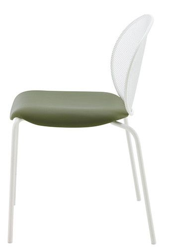 Unbeaumatin Dining Chair By Ligne Roset Modern Dining Chairs Los