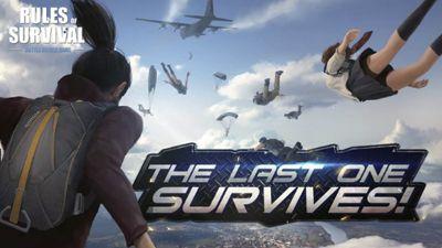download game terbaru 2018 hd