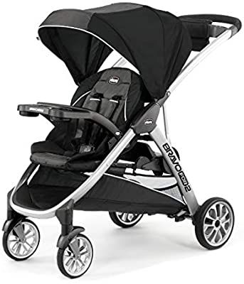 30++ Double stroller for infant and toddler chicco ideas in 2021