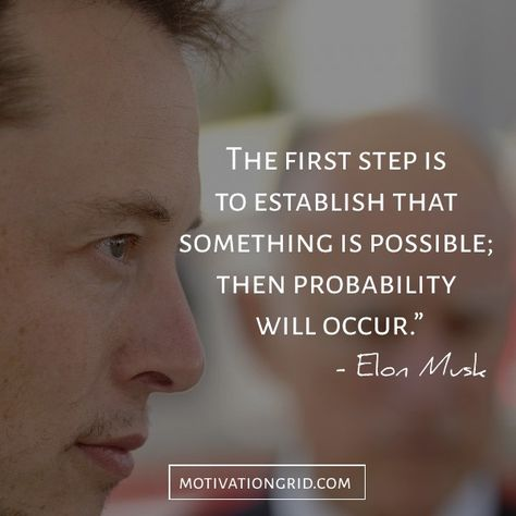 Top quotes by Elon Musk-https://s-media-cache-ak0.pinimg.com/474x/8e/a7/6e/8ea76ef3353fad25458e28f963c669b8.jpg