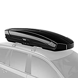 19+ Best cargo carrier for golf clubs ideas in 2021