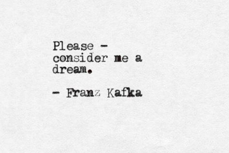 Top quotes by Franz Kafka-https://s-media-cache-ak0.pinimg.com/474x/8e/a8/36/8ea836be0c22dbd7c3e40aaff2ab4a7b.jpg