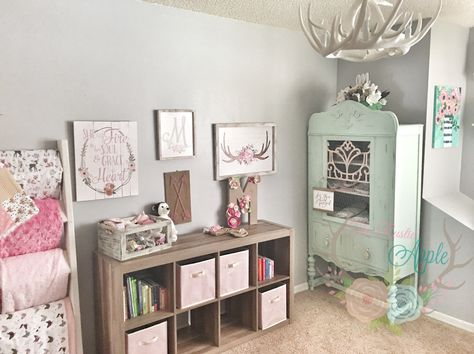 List of Pinterest thats so raven bedroom girl rooms images ...