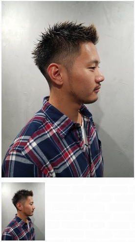Yuki おしゃれまとめの人気アイデア Pinterest Masaki 2021 大人 ヘアスタイル メンズ ヘアスタイル はげ 髪型