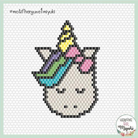 Happy New Year 2019 : Different unicorn #quotes