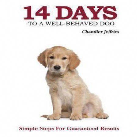 Books Dog Training Near Me Dog Training Dog Behavior