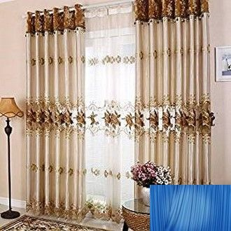 M S Home Made To Measure Curtains And Shade And Curtain Projects