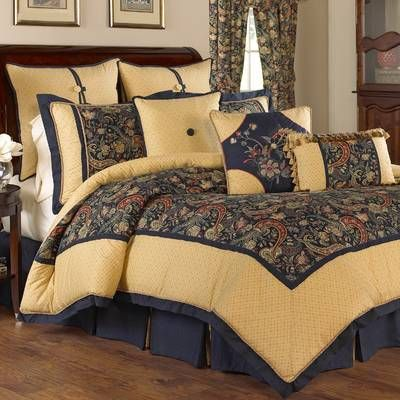 Pauley Best Home Fashion Pleated Tulle Lace Solid Blackout Thermal Grommet Curtain Panels Comforter Sets Waverly Bedding King Comforter Sets