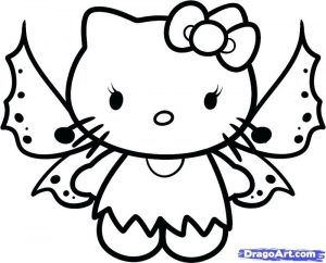 Cute Hello Kitty Coloring Pages Idea For Girl Free Coloring Sheets Hello Kitty Colouring Pages Hello Kitty Drawing Hello Kitty Coloring