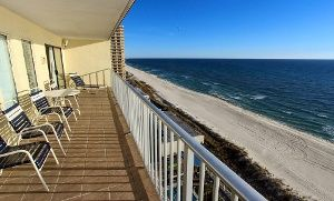 Stay At The Summit Beach Resort In Panama City Beach Fl With Dates Into July Panama City Panama Panama City Beach Beach Resorts