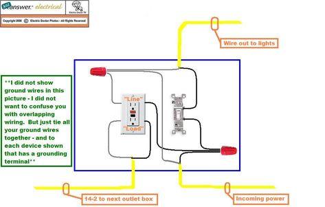 Hvac Wiring Diagrams -    wwwautomanualparts hvac-wiring - wiring harness design engineer sample resume