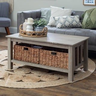 Our Best Living Room Furniture Deals Table Decor Living Room Coffee Table Farmhouse Living Room Coffee Table