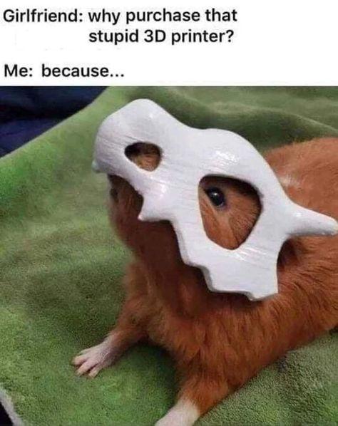 Top 32 Monday Memes