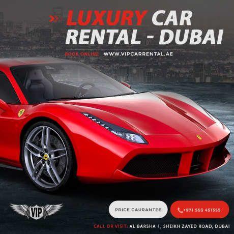 Home Car Rental Luxury Car Rental Luxury Cars