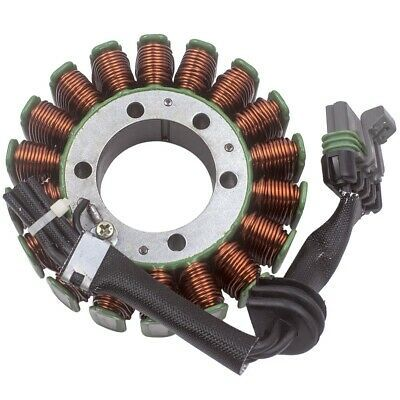 STATOR FITS Can-Am 420296323 MAGNETO
