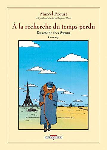 A La Recherche Du Temps Perdu Pdf : recherche, temps, perdu, Télécharger, Recherche, Temps, Perdu,, Combray, Stephane, Heuet,, Marcel, Proust, ▽▽▽▽, Votre, Fichier, Proust,, Ebook,, Ebook