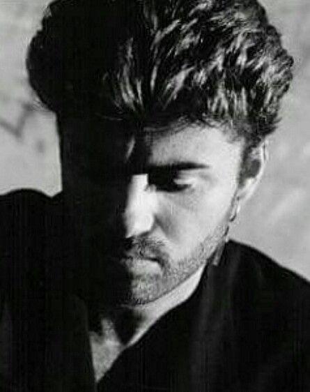 George Michael George Michael Music George Michael Wham George Michael