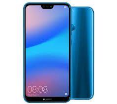 Huawei P20 Lite Is Finally Coming To Pakistan Huawei Samsung Galaxy Phone Iphone