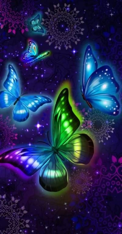 Butterfly Wallpaper Iphone Purple 49 New Ideas Butterfly Wallpaper Butterfly Wallpaper Iphone Butterfly Wallpaper Backgrounds