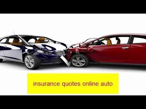 Online Auto Insurance Quotes Definition Watch Video Here Bestcar Solutions Auto Bestcarsolutions Definition Insu Get Auto Insurance Quotes