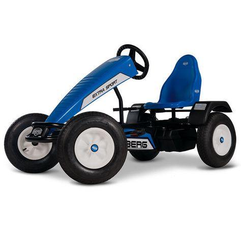65f0832b0b6 - Наменета за деца до 15 kg. - Летната количка е од лесна метална рамка. -  Предни ротирачки тркала од 360°. - Безбедносен… | Детска летна количка  Billy ...