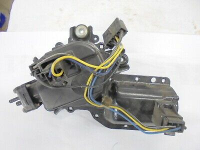 Details About 1982 Chevrolet Van G 10 G 20 Wiper Motor Assembly O E M Untested 5045726 Used In 2020 Chevrolet Van Cars Trucks Truck Parts