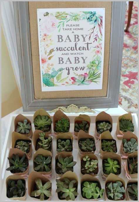 [Baby Shower Ideas] Dinosaur Themed Baby Shower Ideas * Find out more at the image link. #MaternitySuperFood #babyshowergifts #decoracionbabyshower