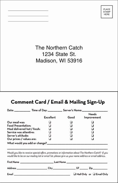 Free 11 Comment Card Templates In Ai Ms Word Pages Within Unique Comment Cards Template Card Templates Free Card Template Free Business Card Templates
