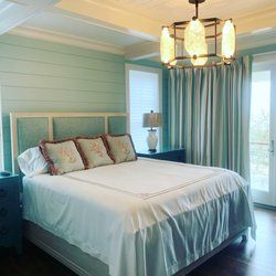 Photos And Videos Elizabeth Taylor Satterfield Interior Design Inc Yelp For Business Owners Bedroom Decor Home Decor Interior Design