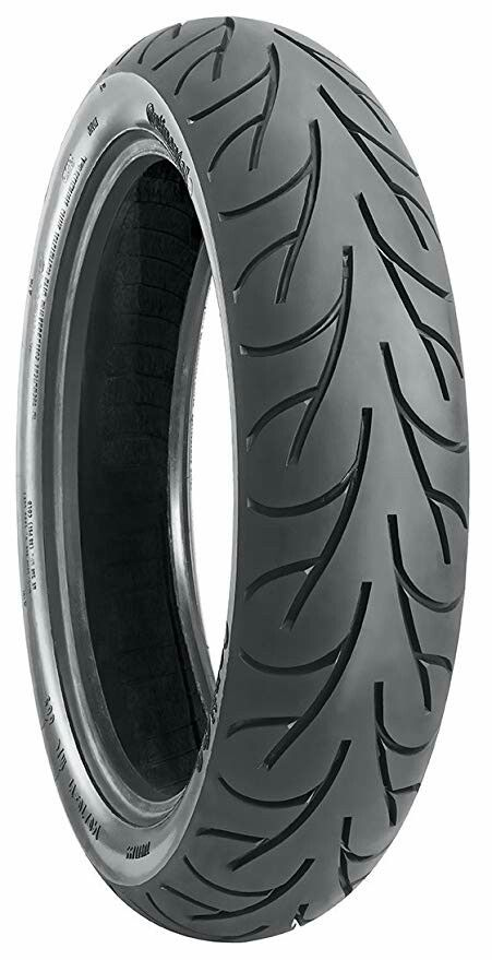 140 60 17 Cst Motorcycle Tyre Motorcycle Tires Tire Rings For Men