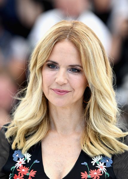 Actress Kelly Preston, Wife Of John Travolta Dies At Age 57