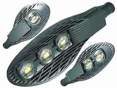 Led Aussenbeleuchtung Strassenlampe 50 100 150 W Licht Beleuchtung Laterne Leuchte Ebay Strassenlampe Led Aussenbeleuchtung