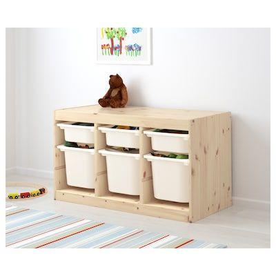 Meubles De Rangements Pour Jouets Enfants Ikea En 2020 Meuble Rangement Jouet Rangement Jouet Rangement Jouet Enfant