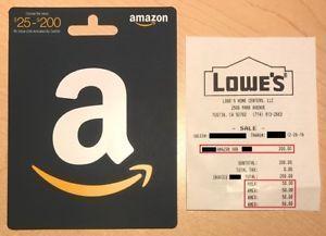 Amazongiftcard Amazoncodesgenerator Amazongiftcard Amazoncodesgenerator Amazongiftcar Amazon Gift Card Free Amazon Gift Cards Free Gift Cards Online